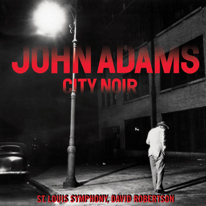 adams-city-noir