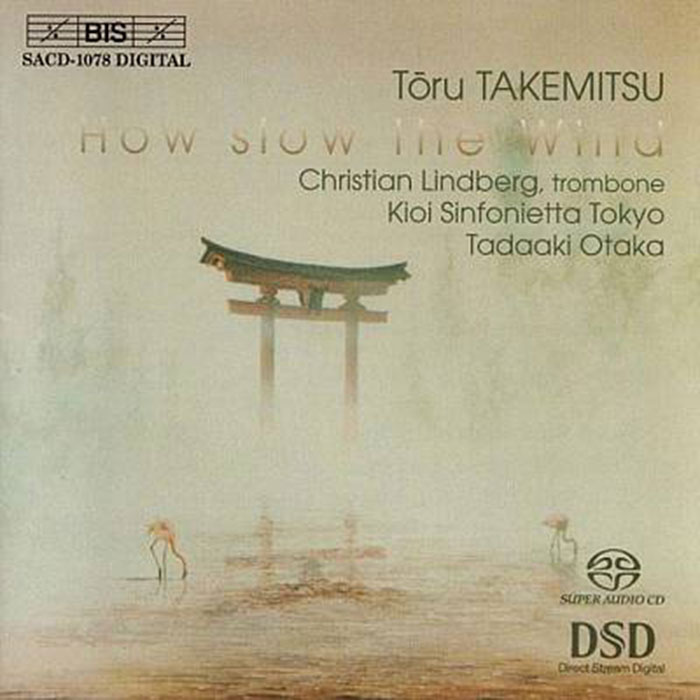 takemitsu-how-slow-the-wind